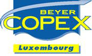 Beyer Copex, Luxemburg
